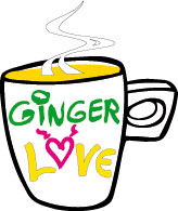 GingerLove.be