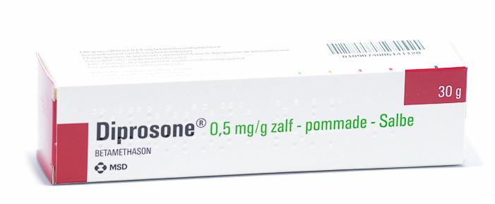 zalf tegen eczeem zonder cortisone