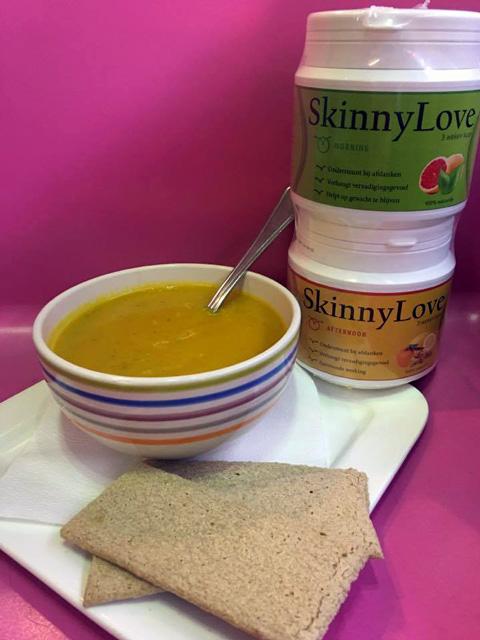 SkinnyLove-menu-soep-kl