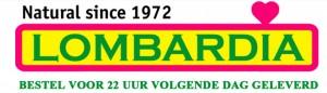 Lombardia-webshop