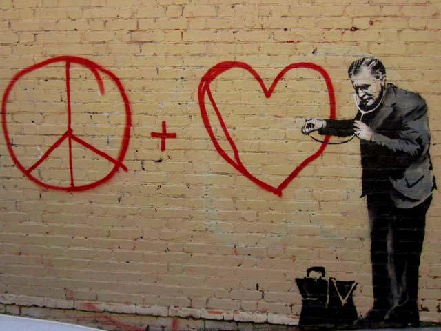 gezondste-winkel-van-Antwerpen-peace-and-love