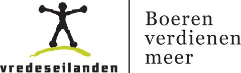 gezondste-winkel-van-Antwerpen-vredeseilanden