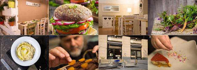 gezondste-winkel-van-Antwerpen-BistroBio-Milaan