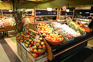 gezondste-winkel-van-Antwerpen-Good-Harvest-Market