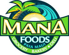 gezondste-winkel-van-Antwerpen-Mana-Foods-Maui