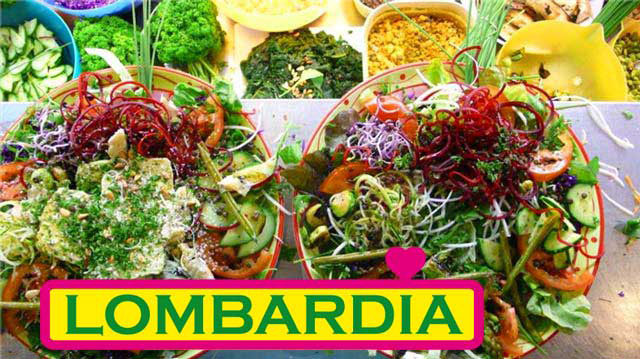 biologische-voeding-lombardia