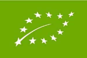 biologische-voeding-eu-biolabel