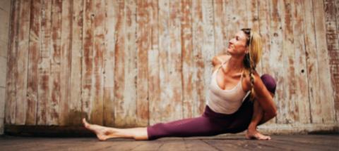 Yogaland-Janet-Stone-workshops
