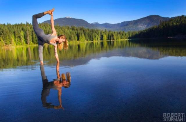 Yogaland-Janet-Stone-yoga